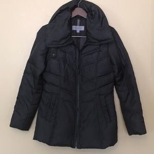 ⬇️$Marc New York Puffer Coat
